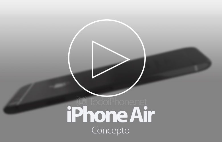 iphone-air-video-concepto-set-solution