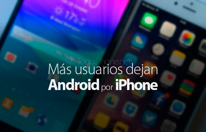 mas-usuarios-dejan-android-iphone