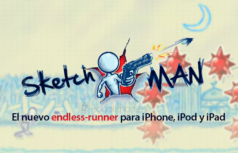 sketchman-iphone-ipad