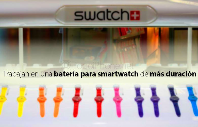 swatch-bateria-mayor-autonomia