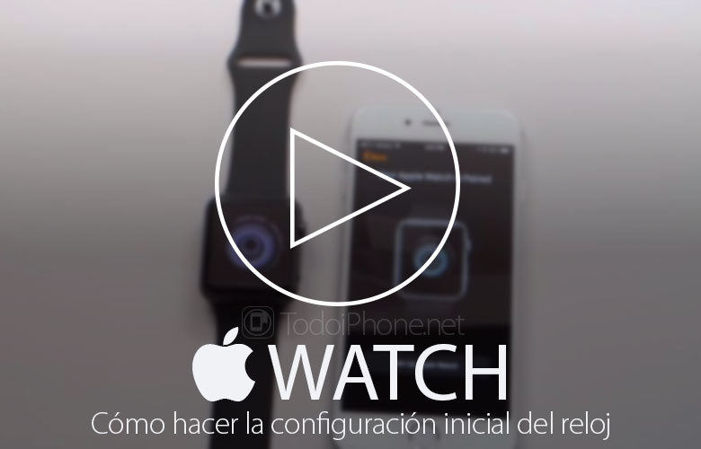 video-configuracion-inicial-apple-watch