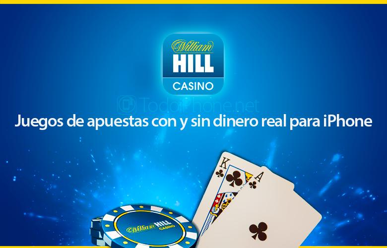 william-hill-juegos-apuestas-con-sin-dinero-iphone
