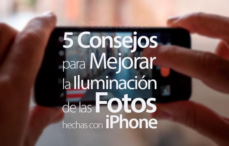 5-consejos-mejorar-iluminacion-fotos-iphone