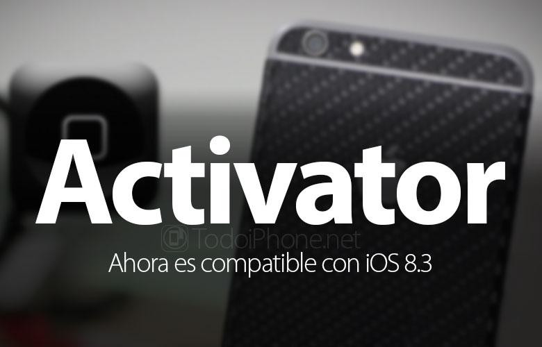 activator-1-9-3-compatible-ios-8-3