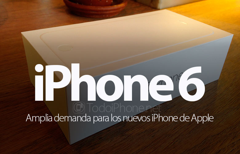 amplia-demanda-iphone-6-iphone-6-plus