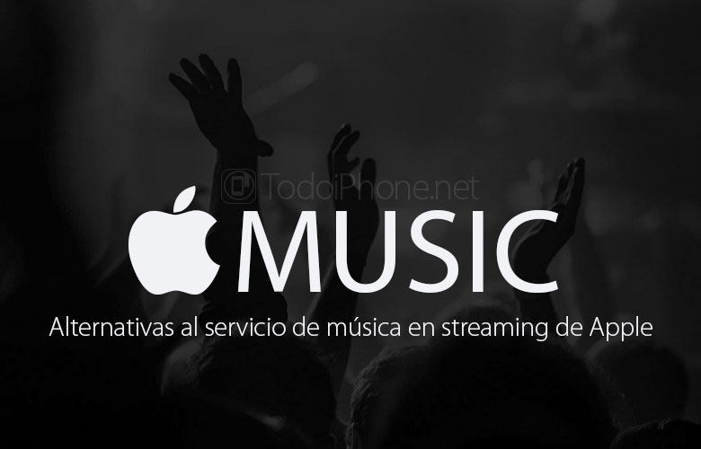apple-music-alternativas-espana