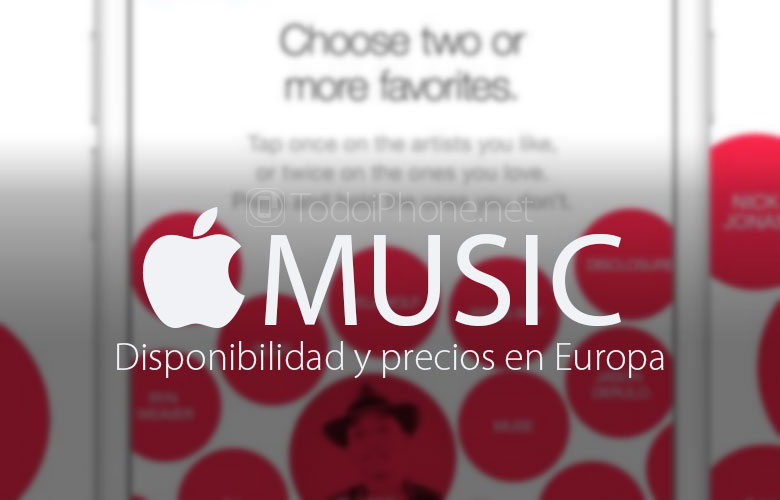 apple-music-precios-disponibilidad-europa