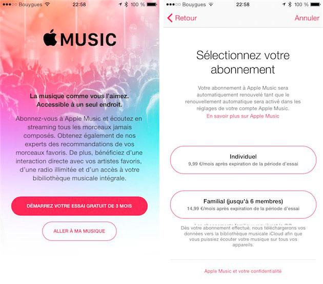 apple-music-precios-disponibilidad
