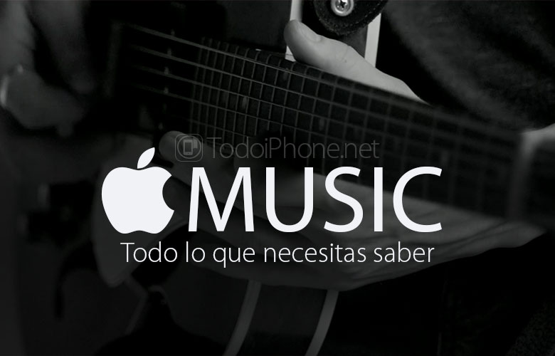 apple-music-todo-necesitas-saber