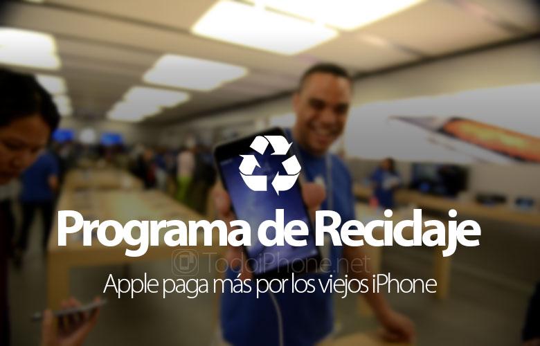 apple-sube-precio-iphone-viejos-programa-reciclaje