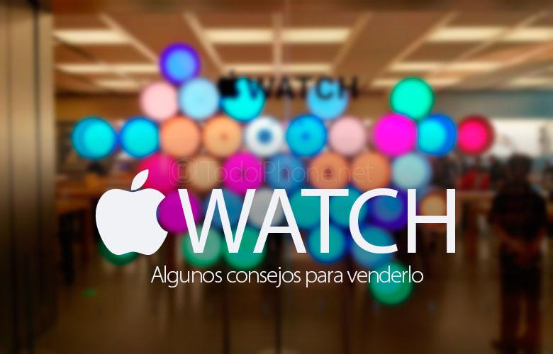apple-watch-consejos-venderlo