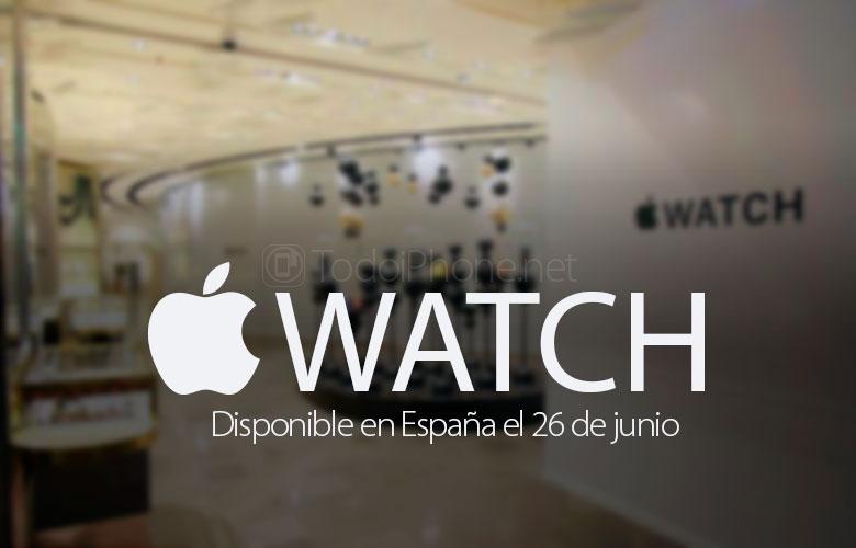 apple-watch-disponible-espana-26-junio