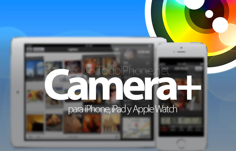 cameraplus-iphone-ipad-apple-watch