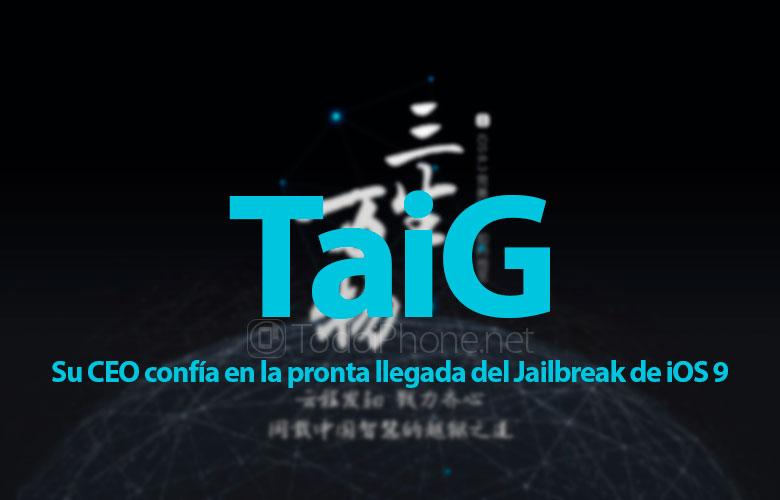 ceo-taig-confia-llegada-jailbreak-ios-9