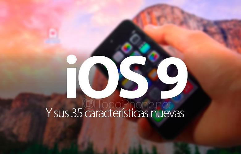 ios-9-35-funciones-nuevas-encantaran