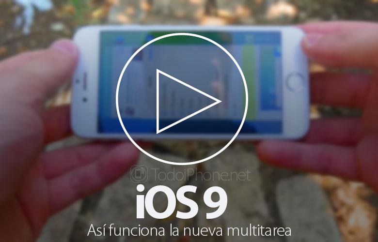 ios-9-funciona-nueva-multitarea