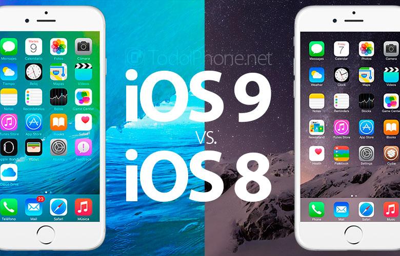 ios-9-principales-diferencias-ios-8