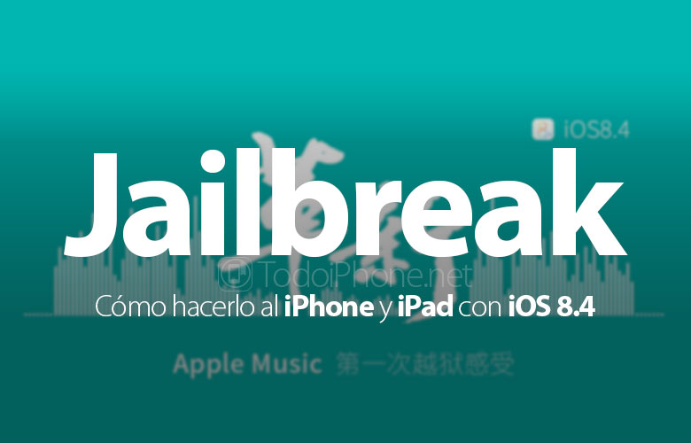 jailbreak-ios-8-4-iphone-ipad