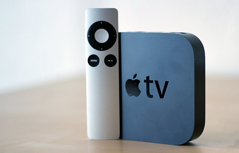 nueva-generacion-apple-tv-wwdc-2015