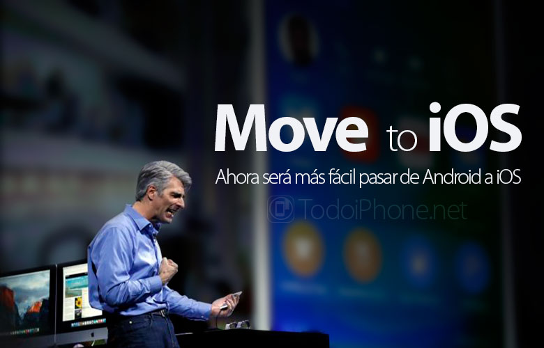 pasar-android-ios-sera-facil-move-to-ios
