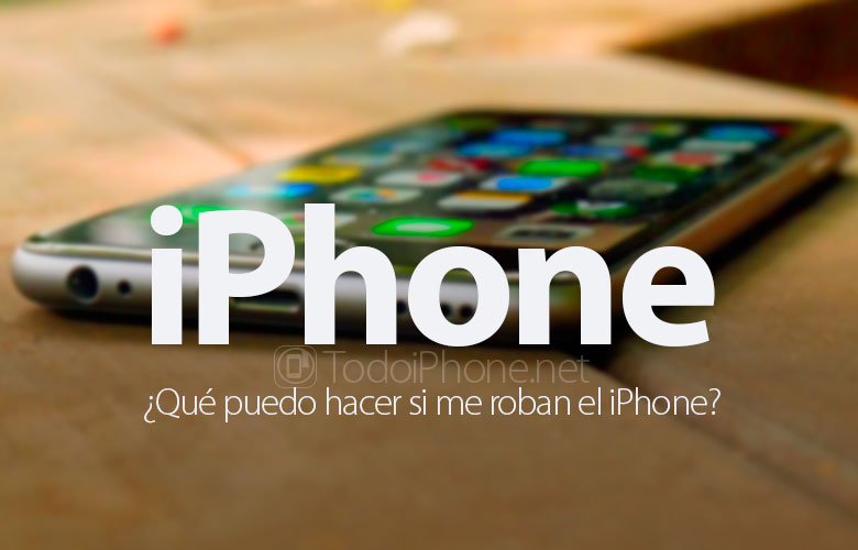 que-hacer-roban-iphone