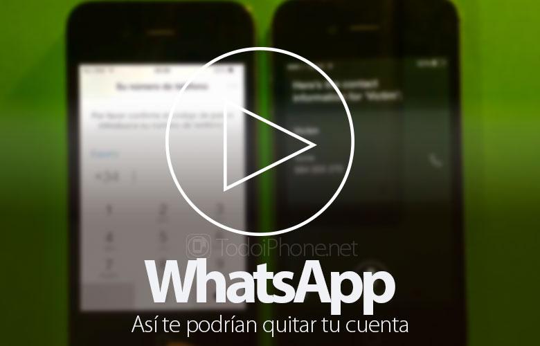 robar-quitar-cuenta-whatsapp