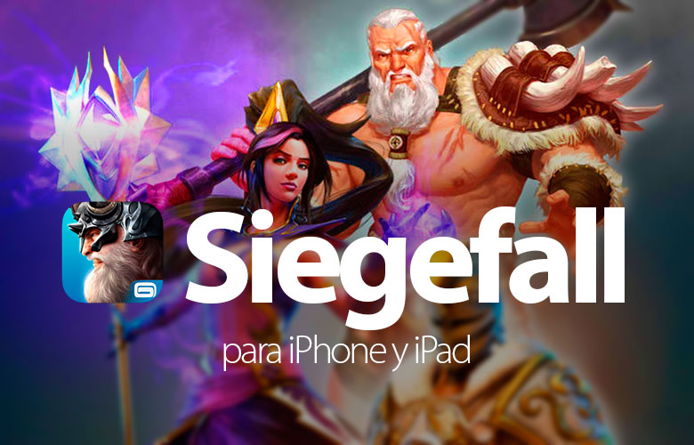 siegefall-iphone-ipad