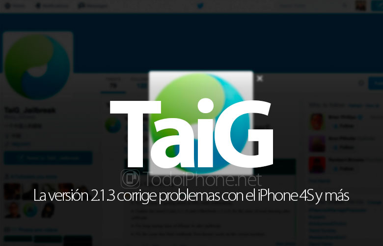 taig-2-1-3-disponible-jailbreak-ios-8