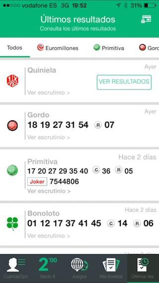 tulotero_iphone_4