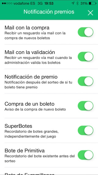 tulotero_iphone_8