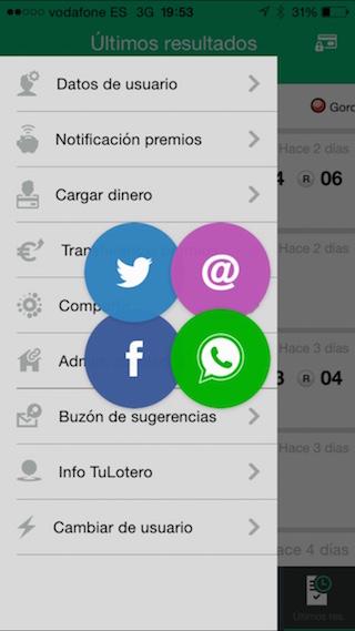 tulotero_iphone_9