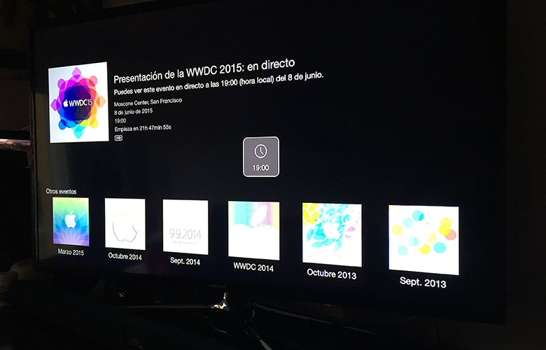 ver-wwdc-15-streaming-directo-apple-tv