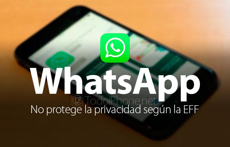 whatsapp-no-protege-privacidad