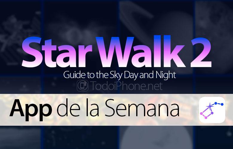 Star-Walk-2-App-Semana