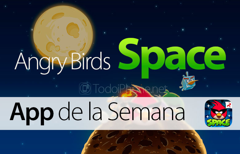 angry-birds-space-app-semana