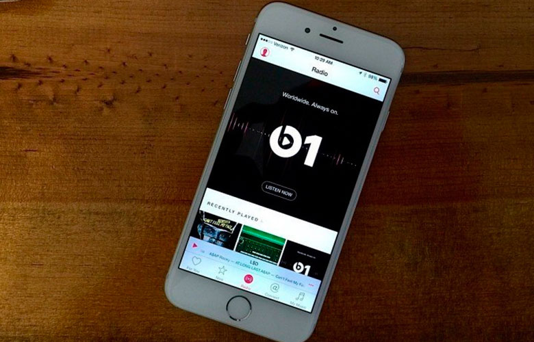 apple-music-beats-1-lanzamiento-conquista-usuarios-spotify