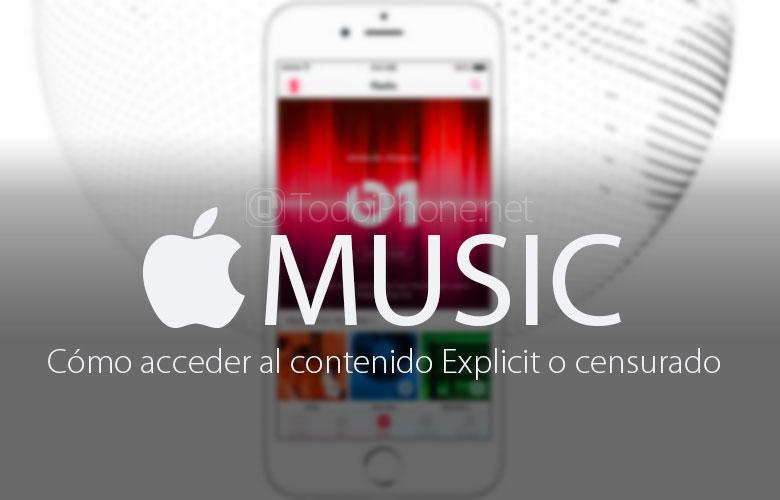 apple-music-como-acceder-contenido-explicit