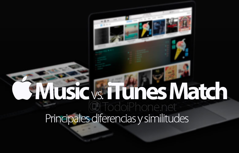 apple-music-itunes-match-diferencias-similitudes