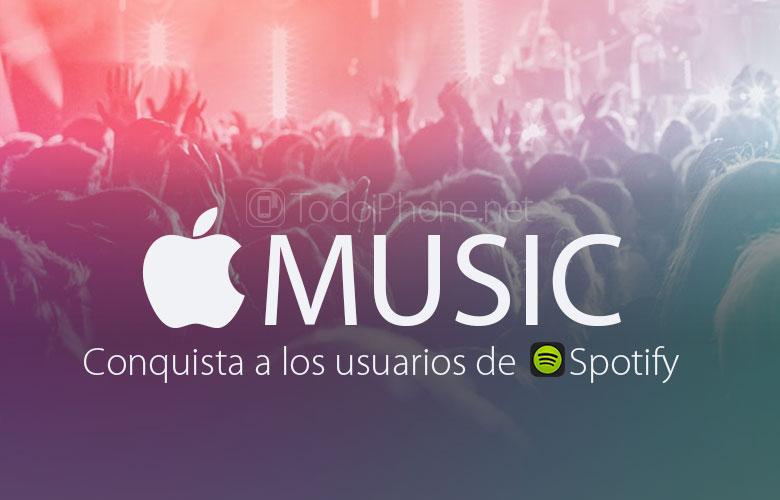 apple-music-lanzamiento-conquista-usuarios-spotify