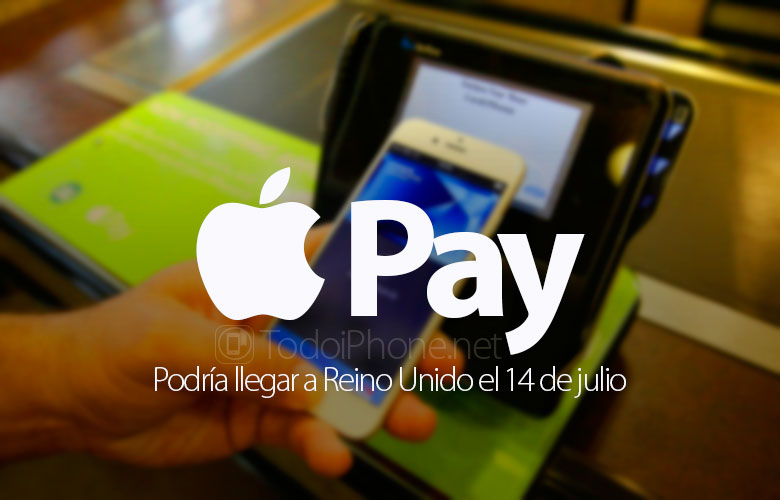 apple-pay-llegara-reino-unido-14-julio