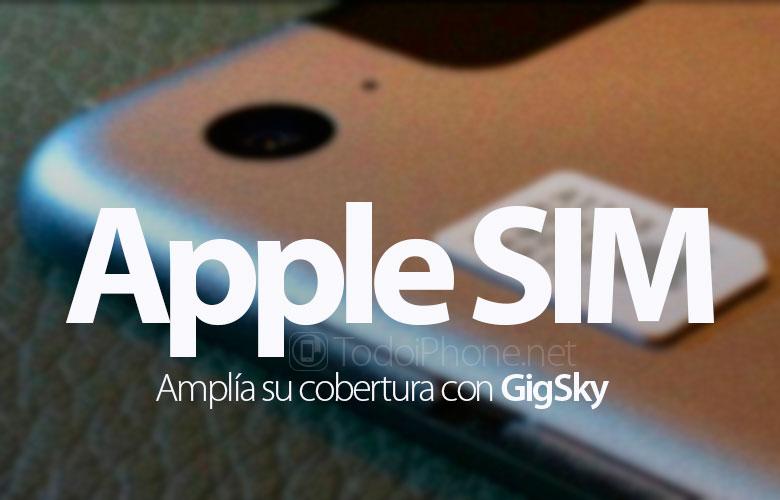 apple-sim-amplia-cobertura-gigsky
