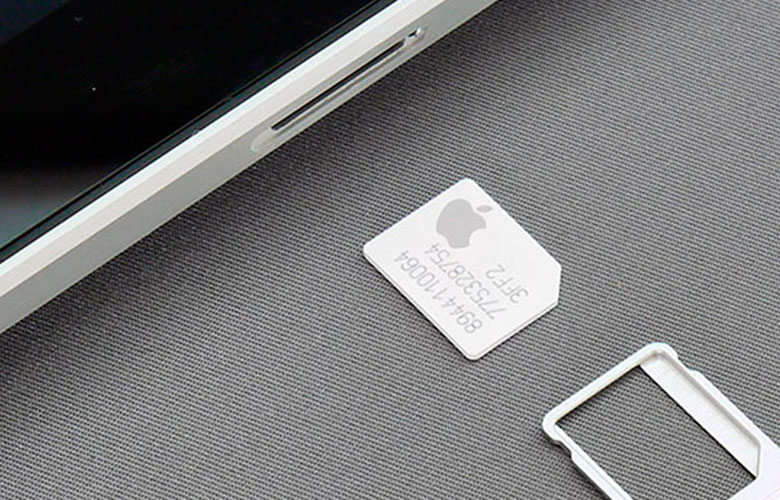 apple-sim-cobertura-gigsky