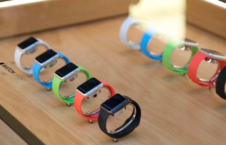 apple-watch-correas-nuevos-colores