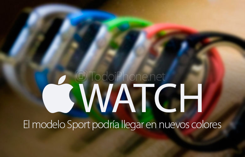 apple-watch-sport-podria-llegar-nuevos-colores