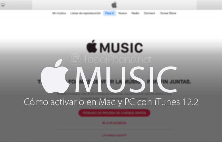 como-activar-apple-music-mac-pc-itunes-12-2