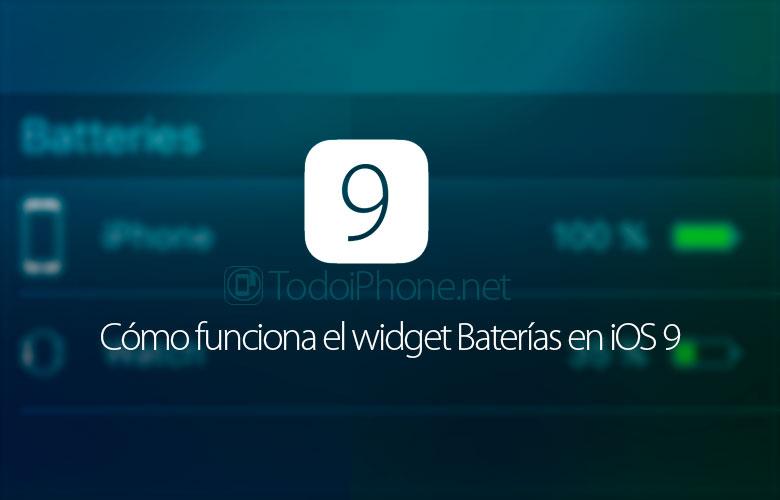 como-funciona-widget-baterias-ios-9