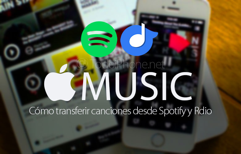 como-transferir-listas-spotify-rdio-apple-music