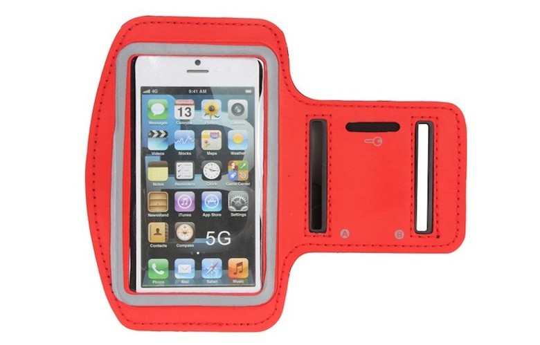 funda_brazalete_correr_rojo_iphone_6