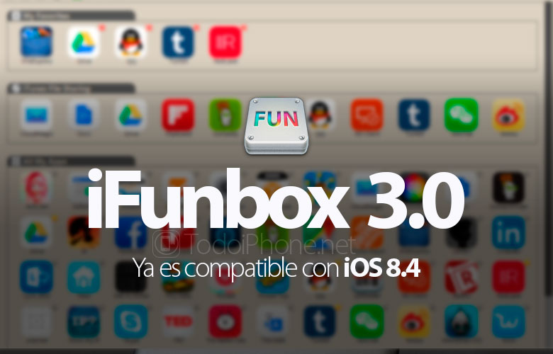 ios-8-4-compatible-ifunbox-3-0