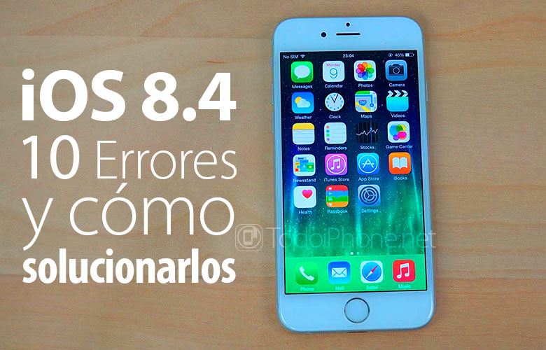 scoprire se iphone 6 Plus e rubato